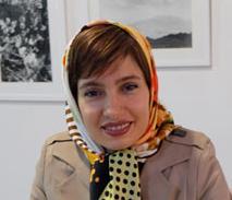 دکتر رشن، روان شناس خوب در تهران