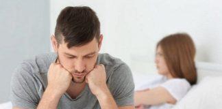 درمان مشکلات جنسی