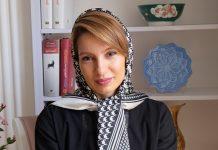 بهترین روانشناس در تهران