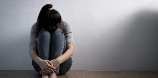 افسردگی درمان
