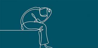 خطر ابتلا به افسردگی