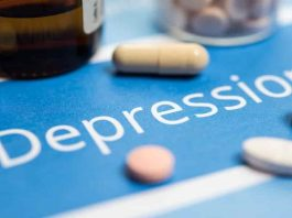 داروهای افسردگی