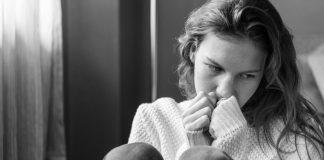 شیوع افسردگی