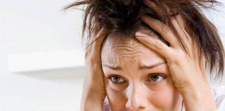 اختلال اضطراب فراگیر