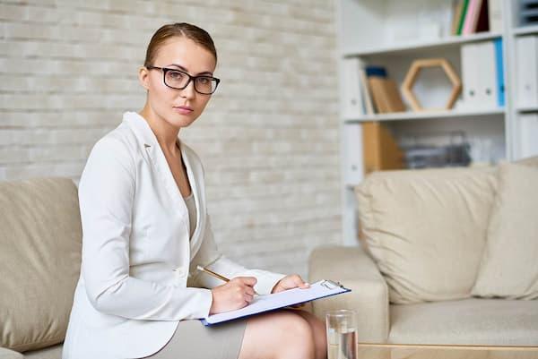 دکتر روانشناس زن خوب در تهران