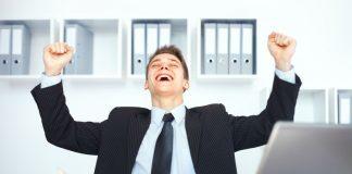تست رضایت شغلی رایگان
