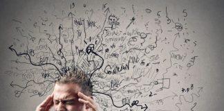 پرهیز از اضطراب