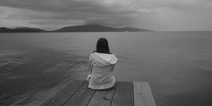 اندوه و داغ عزیزان