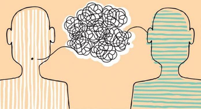 چگونه می توانیم دیگران را تغییر دهیم؟