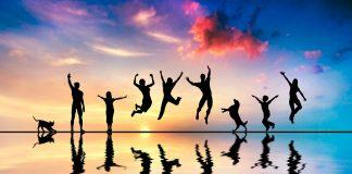 شادمانی چه تاثیری دارد؟