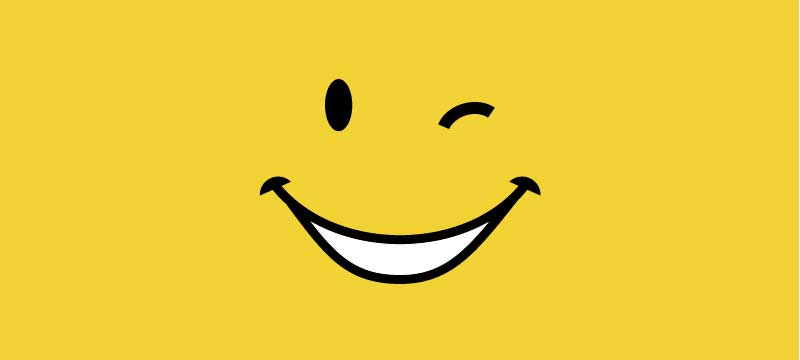چه چیزی باعث شادی می شود؟