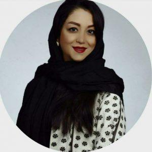 روانشناس ایرانی در استرالیا
