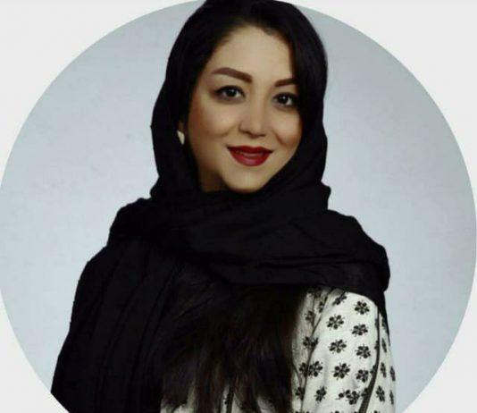 روانشناس ایرانی در سیدنی