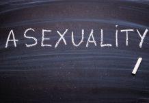 درمان بی جنس گرایی