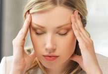 روانشناس متخصص اضطراب