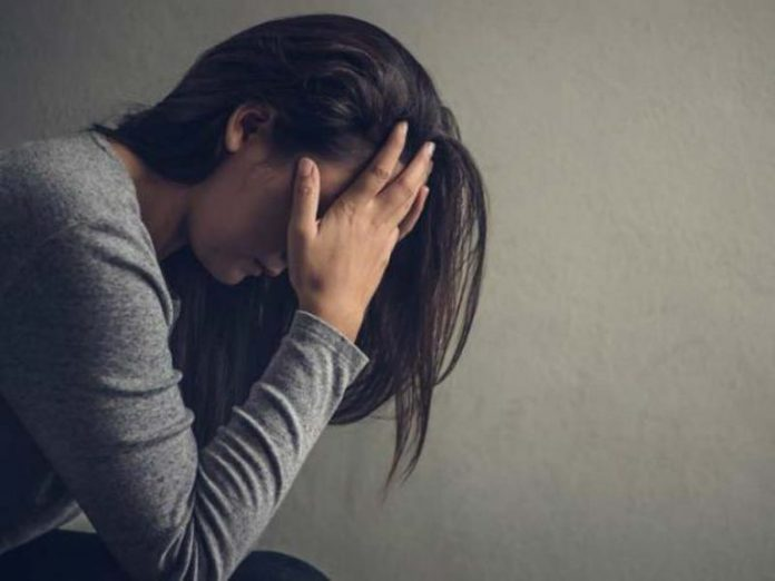 روانشناس متخصص افسردگی