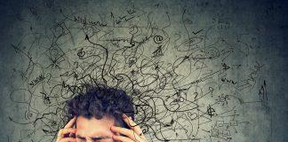 روانشناس متخصص وسواس