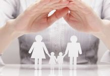 مشاوره خانواده خوب در تهران