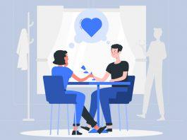 رابطه درمانی در مشاوره چیست