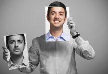 روانشناسی تغییر رفتار